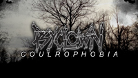 Psyclown - Coulrophobia