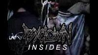 Psyclown - Insides